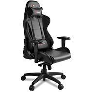 Arozzi Verona PRO V2 Carbon Black - Herní židle