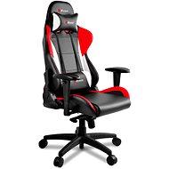 AROZZI Verona PRO V2 Red - Herní židle