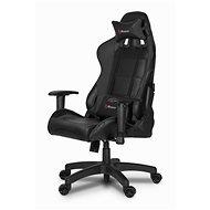 Arozzi Verona Junior Black - Herní židle