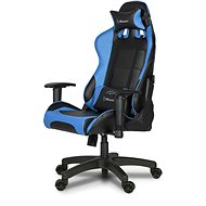 Arozzi Verona Junior Blue - Herní židle