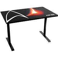 Arozzi Leggero Star Trek - Herní stůl