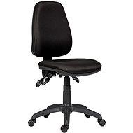 ANTARES 1140 ASYN D2 černá - Kancelářská židle