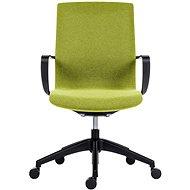 ANTARES Vision zelená - Kancelářská židle