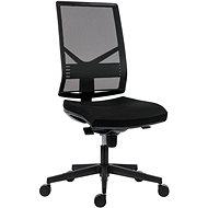 ANTARES 1850 SYN OMNIA černá - Kancelářská židle