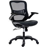 ANTARES Dream černé - Kancelářská židle