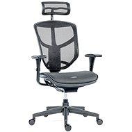 ANTARES Enjoy Basic černá - Kancelářská židle