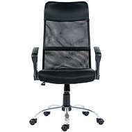 ANTARES Tennessee - Office Armchair