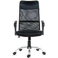 ANTARES Tennessee - Kancelářská židle