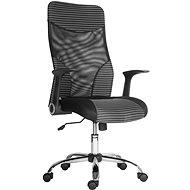 ANTARES Wonder Large - Kancelářská židle