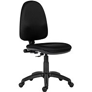 ANTARES 1080 MEK D2 černá - Kancelářská židle