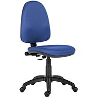 ANTARES 1080 MEK C06 modrá - Kancelářská židle