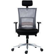 ANTARES Next černá - Kancelářská židle