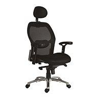 ANTARES Solid - Kancelářská židle