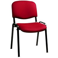 ANTARES Taurus TN red - Conference Chair
