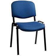 ANTARES Taurus TN modrá - Konferenční židle