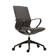 ANTARES Vision šedá - Kancelářská židle