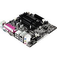 ASROCK D1800B-ITX - Základní deska