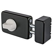 FAB 1572RSB 3 keys - Lock
