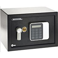 YALE Guest Safe Small YSG/200/DB1 - Safe