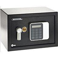 YALE Safe Guest Small YSG/200/DB1 - Trezor