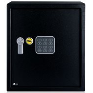 YALE YSV/390/DB1 Value Office Safe - Safe