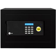 YALE Safe Security Home YSB/250/EB1