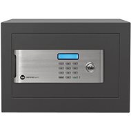 YALE Safe Certified Home YSM/250/EG1