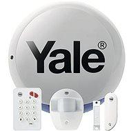 Yale Standard Alarm SR-1200e - Domovní alarm