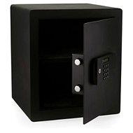 YALE High Security Fingerprint Safe Office - Sejf