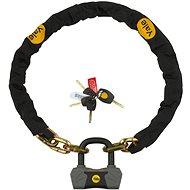 YALE Bike Chain 1800 + Lock