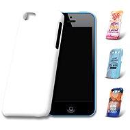 Skinzone vlastní styl Snap pro Apple iPhone 5C - Ochranný kryt Vlastní styl