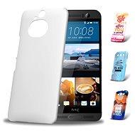 Skinzone vlastní styl Snap pro HTC One M9+ - Ochranný kryt Vlastní styl