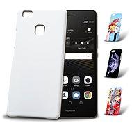 Skinzone vlastní styl Snap pro Huawei P10 - Ochranný kryt Vlastní styl