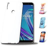 Skinzone vlastní styl Snap kryt pro ASUS Zenfone Max Pro (M1) ZB601KL - Ochranný kryt Vlastní styl