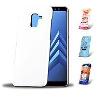 Skinzone vlastní styl Snap pro SAMSUNG A530 Galaxy A8 - Ochranný kryt Vlastní styl