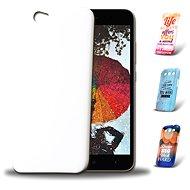 Skinzone vlastní styl Snap kryt pro XIAOMI RedMi Note 5A Global  - Ochranný kryt Vlastní styl