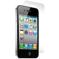 ScreenShield Tempered Glass Apple iPhone 4S - Ochranné sklo