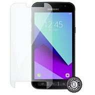 Screenshield SAMSUNG G390 Galaxy Xcover 4 Tempered Glass protection - Glass protector