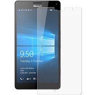 ScreenShield Tempered Glass Microsoft Lumia 950 XL - Ochranné sklo