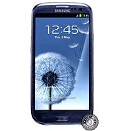 ScreenShield Tempered Glass Samsung Galaxy S3 I9300 NEO