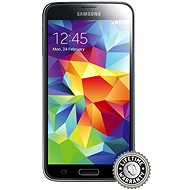 ScreenShield Tempered Glass Samsung Galaxy S5