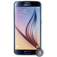 ScreenShield Tempered Glass Samsung Galaxy S6 (G920) - Ochranné sklo