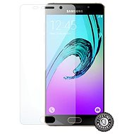ScreenShield Tempered Glass Samsung Galaxy A5 (2016) A510F