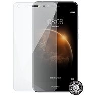 Screenshield HUAWEI Y6 II Compact Tempered Glass protection for display - Glass protector