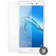 Screenshield HUAWEI Y7 Tempered Glass protection na displej