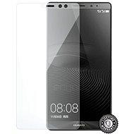 ScreenShield Tempered Glass Huawei Mate 8 - Ochranné sklo
