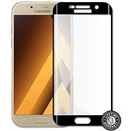 Screenshield Samsung A520 Galaxy A5 (2017)