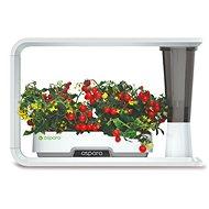 Aspara Nature Smart Grower - Smart Flower Pot