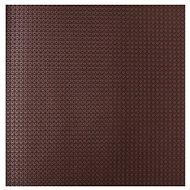 Hohenberger wallpaper 63516