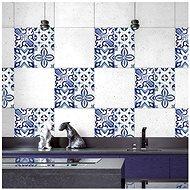 Crearreda tile stickers 31223